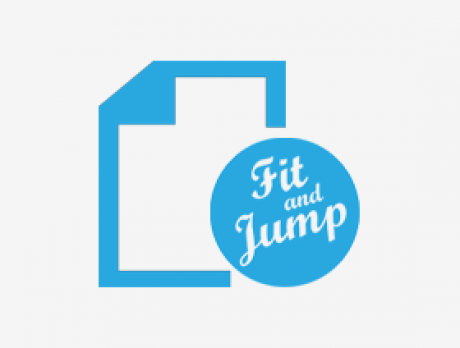 Set Fit and Jump 29